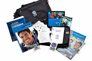 DiveMaster-Crew-Pack