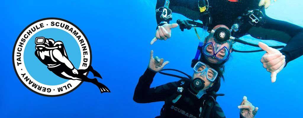 scubamarine-home2